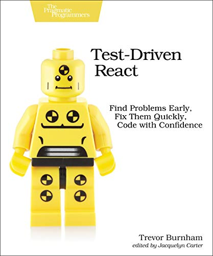43 Best TDD Books of All Time - BookAuthority