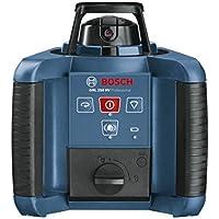 Bosch Professional 0601061600 Bosch GRL 250 HV Professional-Nivelador