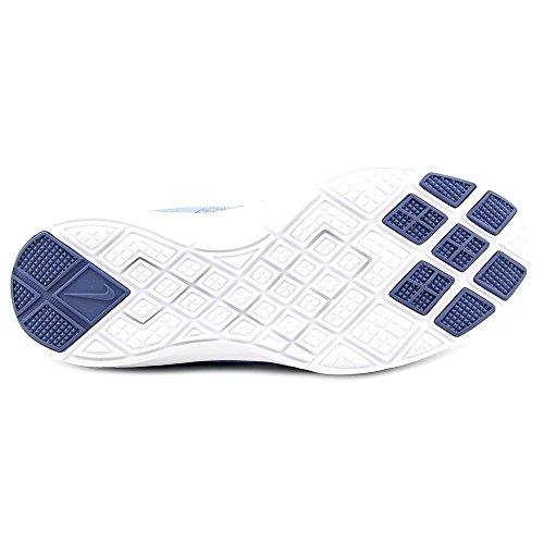 Donna Fog Lux Grey Blu Running blue ocean White Scarpe Nike Lunar Tr volt X48f5f