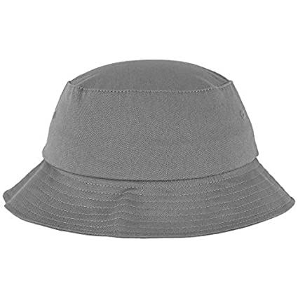 Image Unavailable. Image not available for. Color  Flexfit Cotton Twill  Bucket Hat ... dc3776e879b