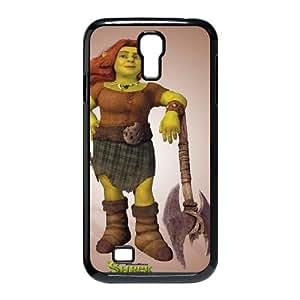 fiona shrek forever after Samsung Galaxy S4 9500 Cell Phone Case Black Gimcrack z10zhzh-3036417