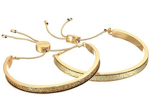- GUESS Duo Friendship Bracelet