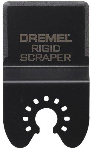 Price comparison product image Dremel MM600 Rigid Scraper Blade