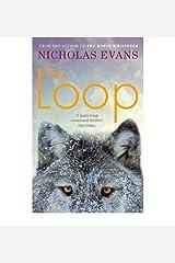[The Divide] (By: Nicholas Evans) [published: August, 2006] Paperback