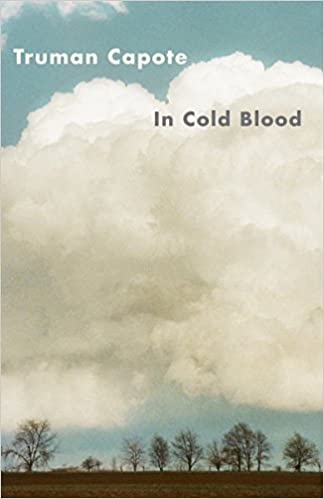 Amazon Fr In Cold Blood Truman Capote Livres