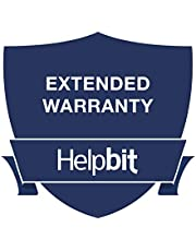 2 Year Extended Warranty on IT & Office Products (Up to AED500)