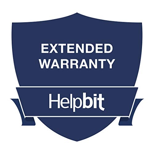 1 Year Extended Warranty on IT & Office Products (Up to AED500)
