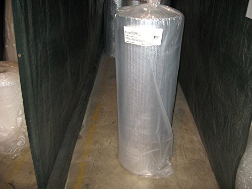 clay insulation - 7