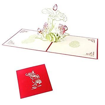 Kofun Vatertag Geschenke Grußkarte Mit Umschlag Hochzeit Einladung
