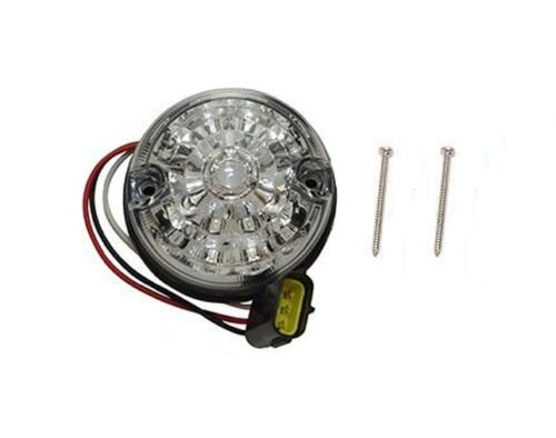 Wipac Led Lights in US - 2