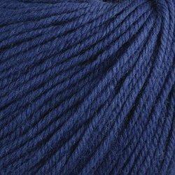 Cascade Yarn - 220 Superwash DK Weight - 813 Blue (Wool Dk Weight)