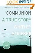 #5: Communion: A True Story