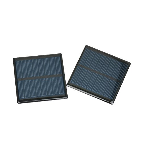 Top 10 Solar Chargers - 3
