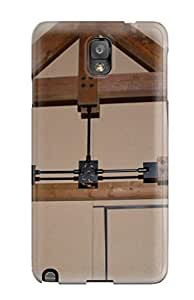 Snap-on Exterior Home Design Lake Zurich Skin Compatible With For Case Iphone 6 4.7inch Cover