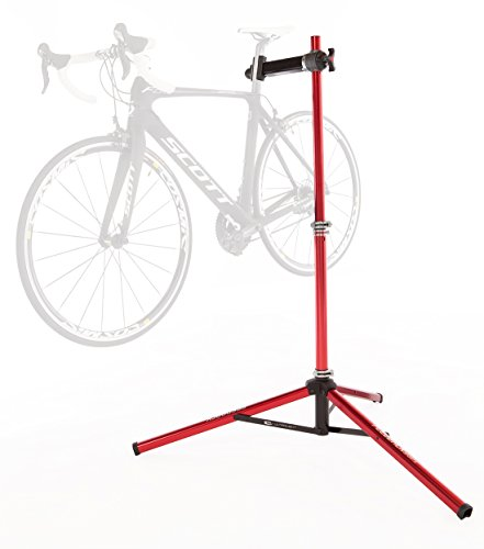 ultimate bike stand - 4