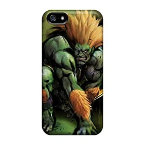 Case For Sam Sung Note 4 Cover Protector Case Blanka Phone Cover