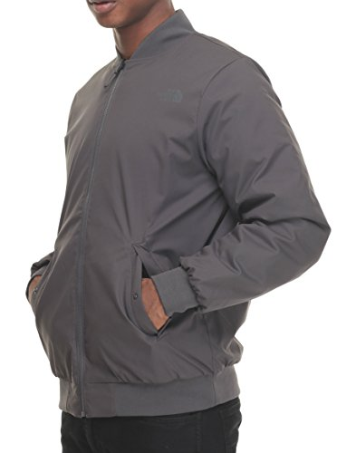 North Face Bomber Jacket - 7