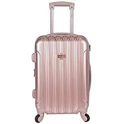 Image of the product kensie 20 Alma Carry that is listed on the catalogue brand of kensie.