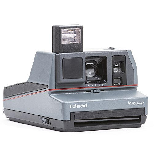 Polaroid Impulse One Step Camera by Polaroid (Image #2)
