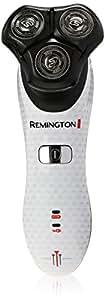 Remington Your Way XR1340 HyperFlex Rotary Shaver - Golf Edition