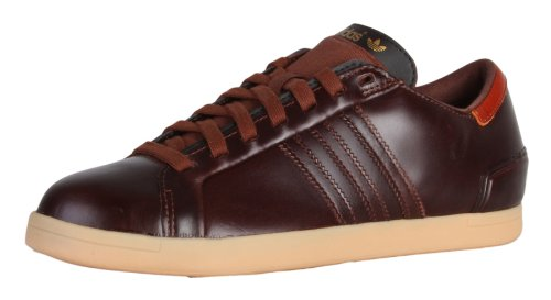 Freizeitschuhe Turnschuhe Leder Lounge Sportschuhe Adidas Originals Sneakers Schuhe Court DH2eEIYW9
