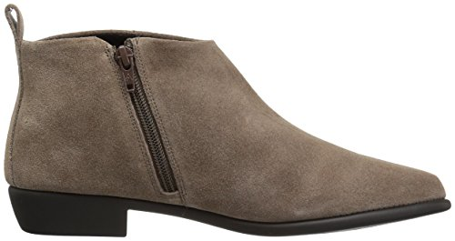 Women's Boot It up Aerosoles Taupe Step Suede 0qwxWSdE