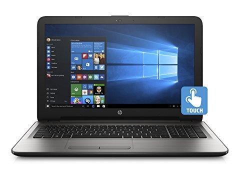 HP 15-BA113CL 15.6
