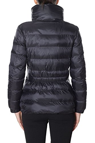 One Women's 1200 Size EA Jacket Black qEa4w1w6
