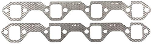 Parts Panther OE Replacement for 1962-1967 Mercury Villager Exhaust Manifold Gasket ()