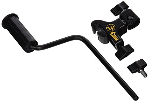 (Latin Percussion LP592A-X Microphone Claw)