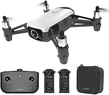 HR WiFi RC Drone with Camera