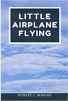 Paginas Para Descargar Libros Little Airplane Flying Documento PDF