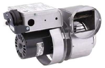 Tjernlund HS-1 Power Venter