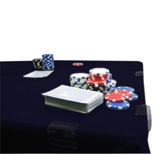 5 euro casino bonus ohne einzahlung