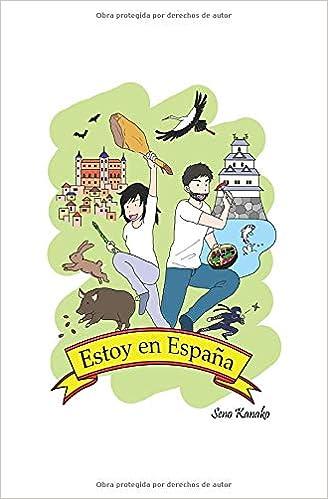 Estoy en España: Soy japonesa y me he casado con un hombre español ...