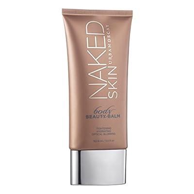 Urban Decay Naked Skin Body Beauty Balm, 5.5 fl oz