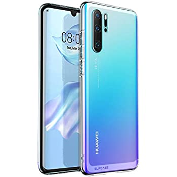Amazon.com: Spigen Ultra Hybrid Designed for Huawei P30 Pro ...