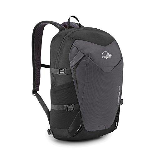 lowe-alpine-tensor-23-backpack-pinstripe
