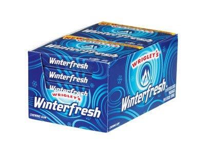 50-each-wrigleys-winterfresh-slim-pack-gum-29178