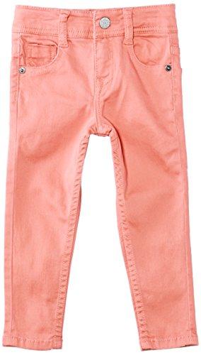 niñas Kids Peche Fit Skinny Levi's Orange Pant 30 para Vaqueros 1CwTqnx