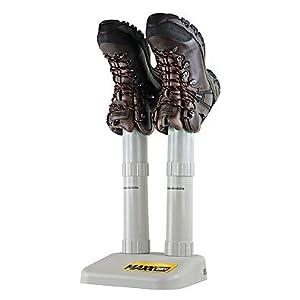 Ski Boot Dryers Reviews