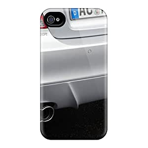 New Customized Design Bmw Acs1 1 Series Exhaust For Iphone 6 Plus Cases Comfortable For Lovers And Friends For Christmas Gifts
