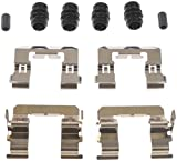Dorman HW13943 Disc Brake Hardware Kit