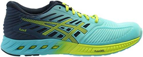 asics-womens-fuzex-running-shoe-turquoise-sharp-green-ink-8-m-us