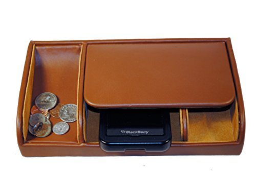 budd-leather-dresser-valet-small-brown