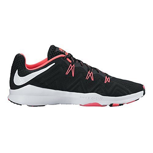 Condition blanc Zoom Bts Femme Tr Noir Nike rose Ug5wx0qnw4