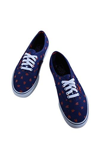 b2fab94bf4ce ... Vans Unisex Authentic (MLB) Dodgers Skate Shoe · Previous ·   Next