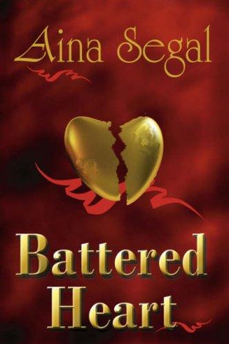 Download Battered Heart ebook