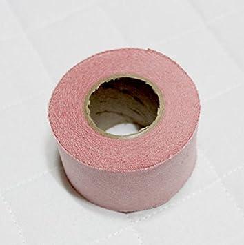 12yards cinta para bies ribete de Pre teñido algodón 4 cm sólido + corte: Amazon.es: Juguetes y juegos