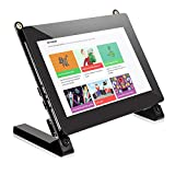 5'' inch Monitor Module with Prop Stand Built-in Speakers Standard HDMI 800x480 16:9 Screen Display for Raspberry Pi 3 3B+ 2B B+ Win 10 8 7